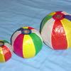 Japanse ballonnen