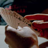 Speelkaarten
