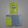 PVC paspoorthouder met uw eigen bedrukking image