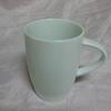 Porseleinen koffiemok 7.5x6.5x10.5cm - Compleet naar eigen wens image