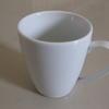 Porseleinen koffiemok 8x5.5x9.5cm - Compleet naar eigen wens image