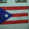 Groot formaat vlag 90x150cm - Compleet naar eigen wens image