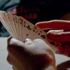 Poker formaat speelkaarten gedrukt naar eigen ontwerp (63 x 88 mm) image