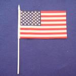 Handvlag 10x15cm - compleet naar eigen wens image