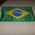 Auto vlag 30x45cm - Compleet naar eigen wens image