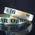 Standaard breedte siliconen polsbandjes (12 mm breed) met eigen logo image
